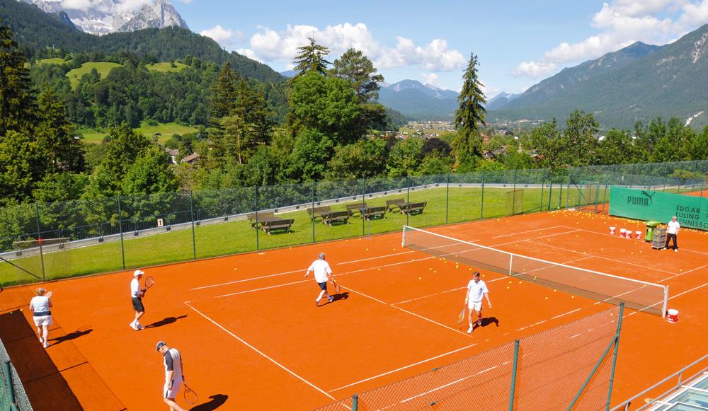 tennisanlage1.jpg