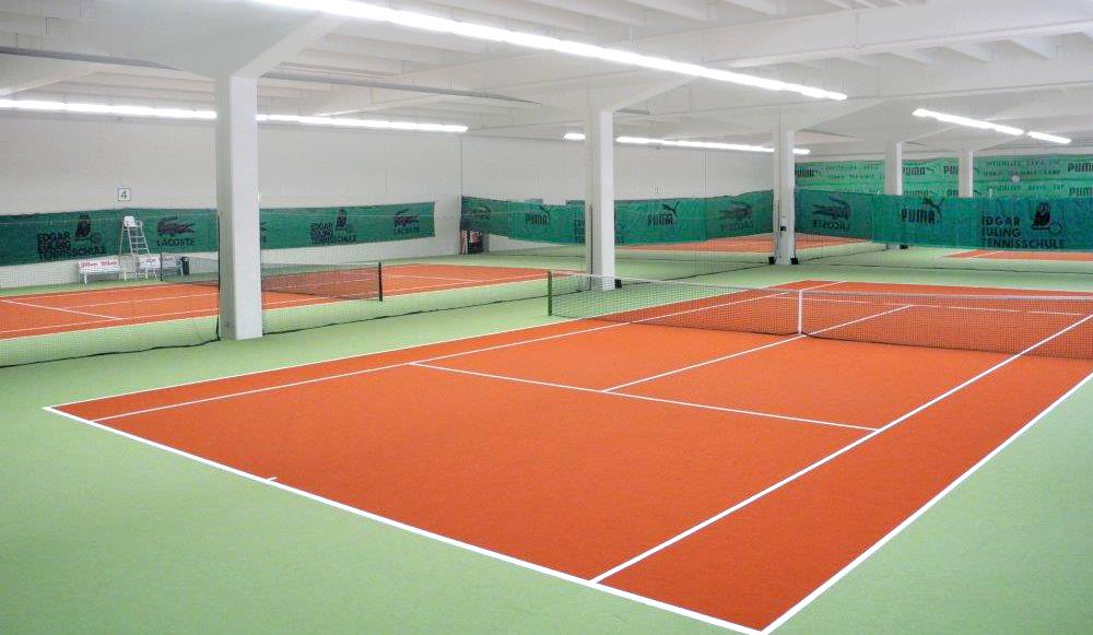 tennisanlage2.jpg